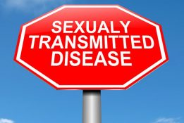 What do I need to know about STDs?