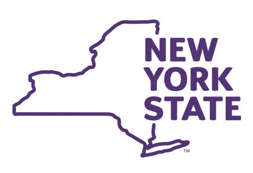 NY STATE